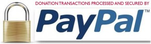 paypal_secure