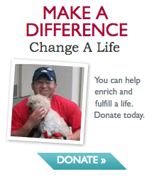Donate to EHCA in Erie, PA